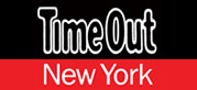 time-out-ny